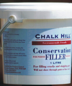 Conservation Filler 1 Litre