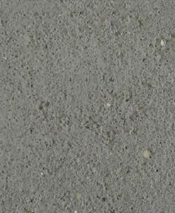Pentonville Black NHL 3.5 Coloured Hydraulic Lime Mortar pitch black