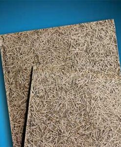 Savolit Plus Wood Wool Building Boards
