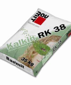RK 38 - Baumit