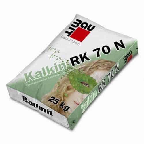 RK 70 Baumit