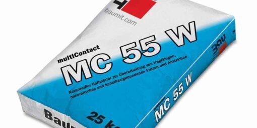 MC55W Baumit