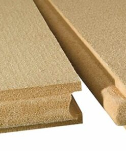 Pavatherm Combi Insulation Board