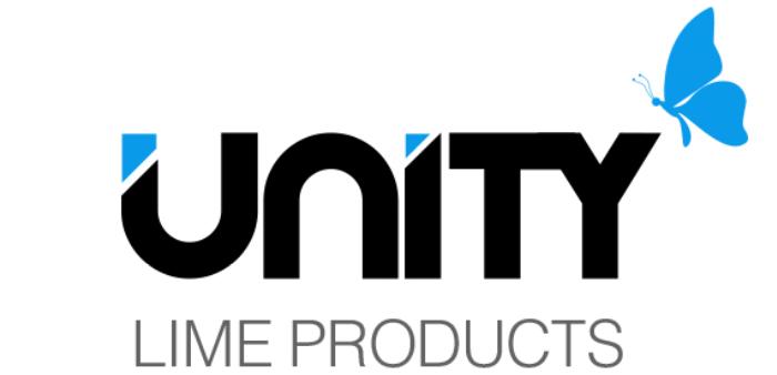 Unity Lime